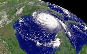 台风和飓风,你不知道的知识