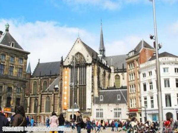 留学荷兰的同学越来越多,谈谈荷兰留学的误区