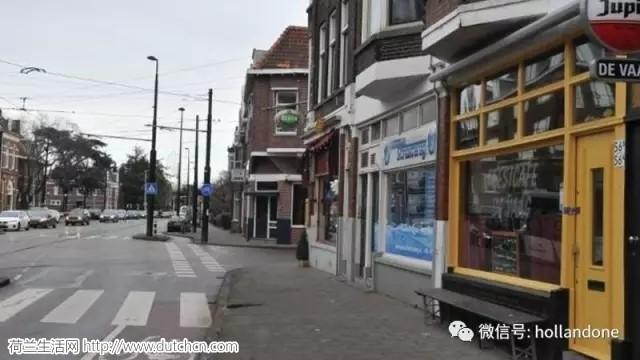 荷兰新闻短平快(奈梅亨四日步行活动老人获金质纪念章等)— 7月21日