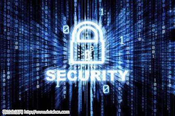 荷兰警方拿下暗网市场,超过五万宗黑市交易被监控