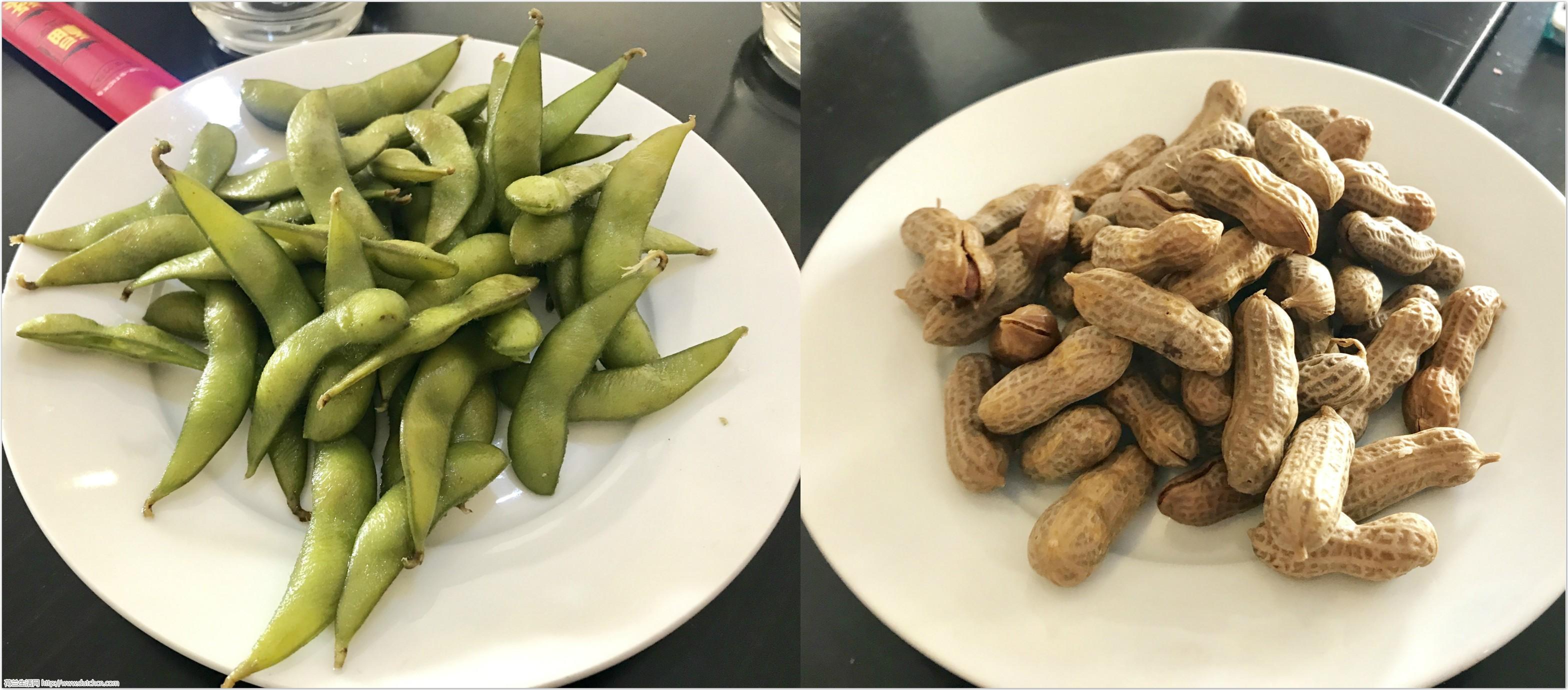 【活动回顾】东北小吃餐厅试吃,品味黑土地孕育的特色美味~