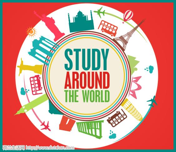 留学圈全球四大名校榜单对比:哪家最靠谱?哪家最爱耍流氓?