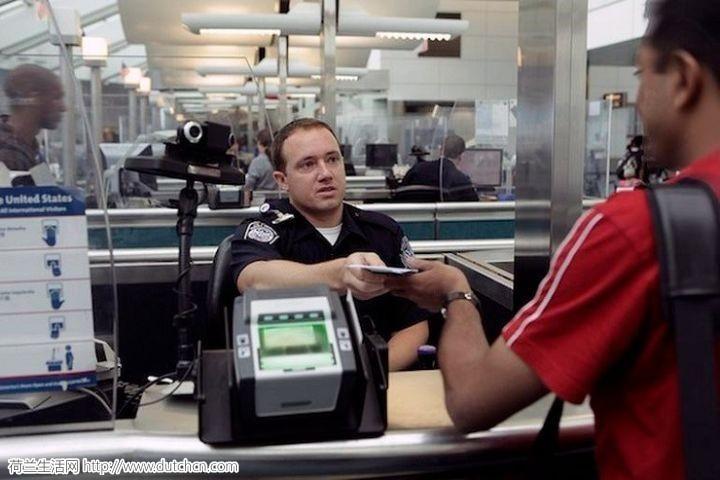 机票上有这样标记的人注意了!你可能被人当成恐怖分子盯上了……