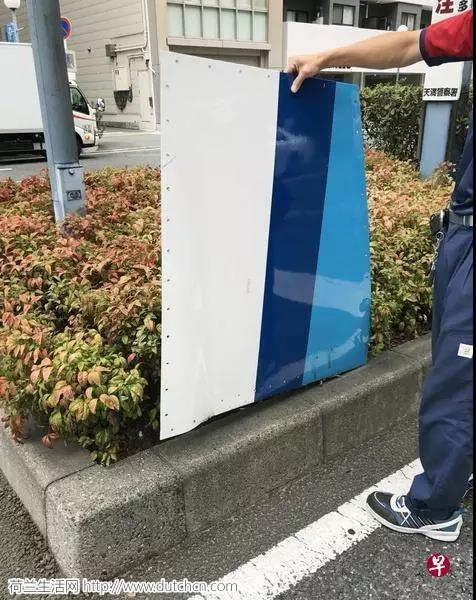太惊险!KLM客机零件从天而降,掉落日本!