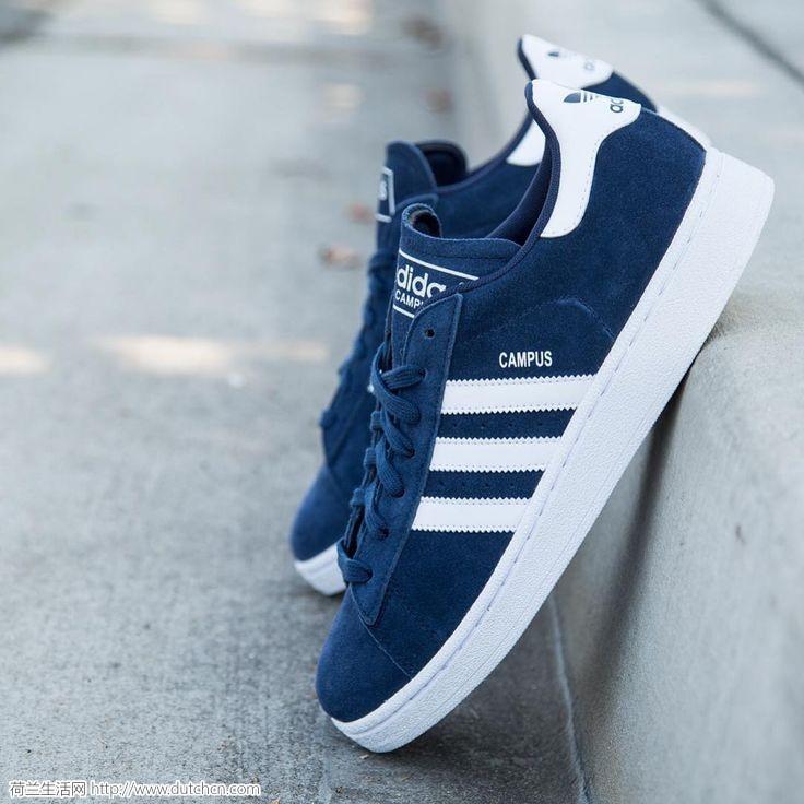 爆料 | Adidas季中折扣,2000余种商品最低可达50%off