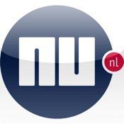 NUnl-logo.jpg