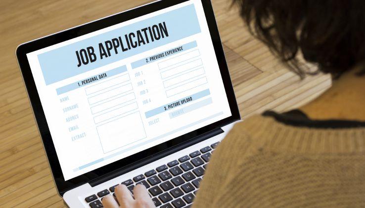 Looking-for-event-planner-jobs-online.jpg