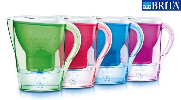 brita-water-pitcher-marella-cool-1.jpg