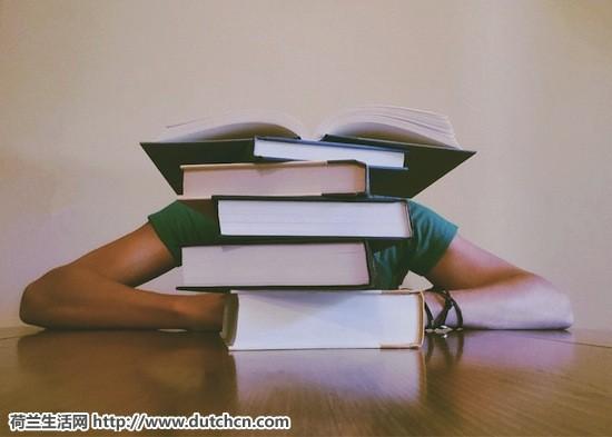 books-927394_1920-1024x731.jpg