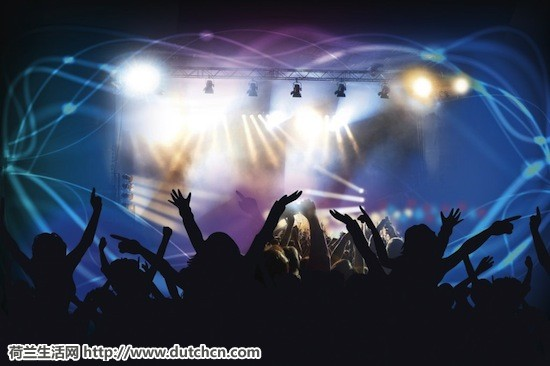 lights-party-dancing-music-1024x682.jpg