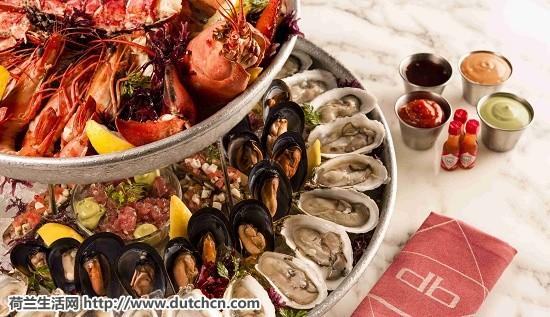 db-Bistro-Seafood-Platter.jpg