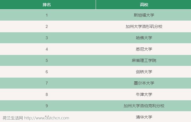 WeChat Image_20170912172626.png