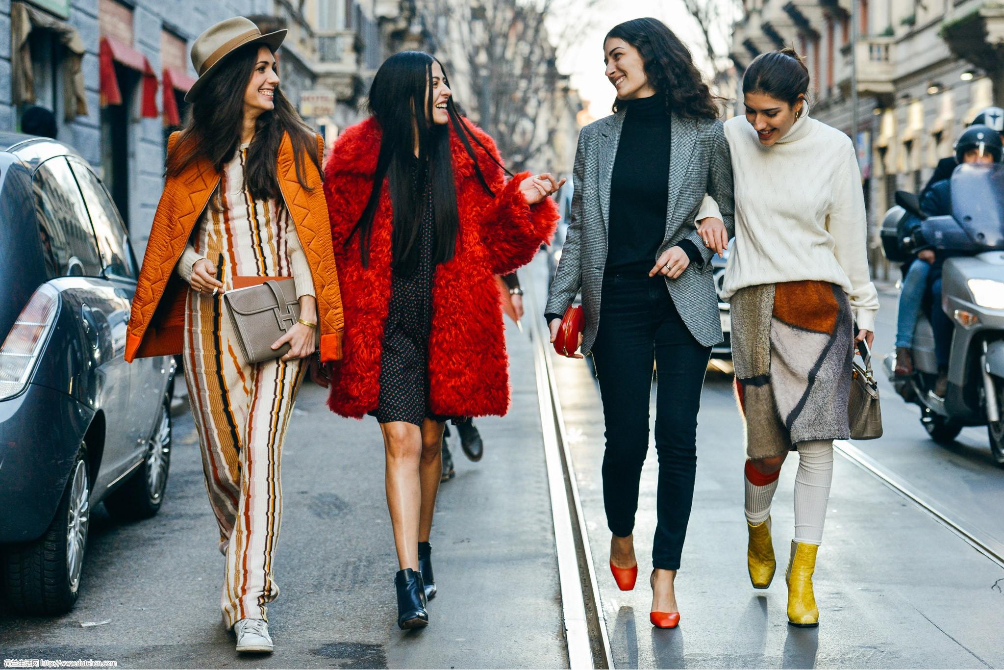 爆料 | Givenchy,Balenciaga,FENDI最低50%off!正价产品凭码22%off