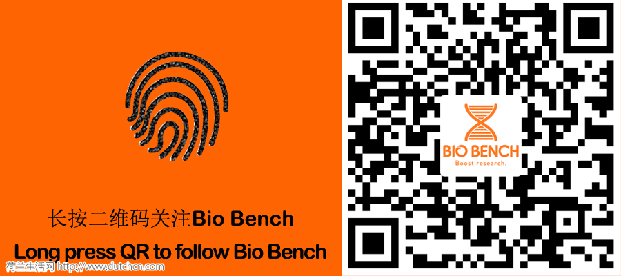 Bio Bench生物科技有限公司招聘欧洲兼职产品专员