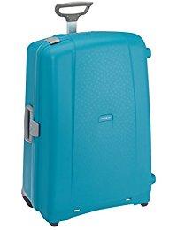 美国 Samsonite  旅行箱包 行李箱 手提包 低至6折