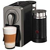 德国 Krups咖啡机特惠打折,款式多样可供选择