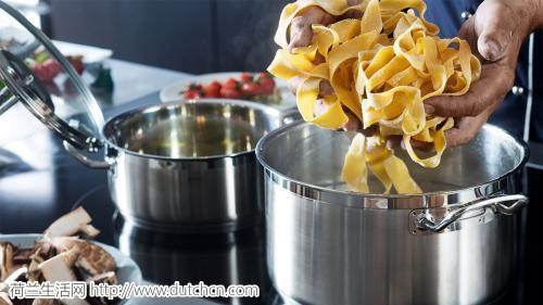 巧妇搭配好厨具,德国百年顶级厨具品牌Rösle最低3折!