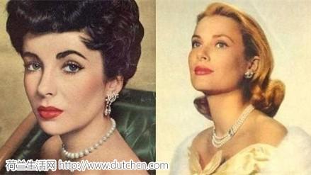 德国知名珠宝首饰品牌Miore最低降至2.5折,你值得拥有