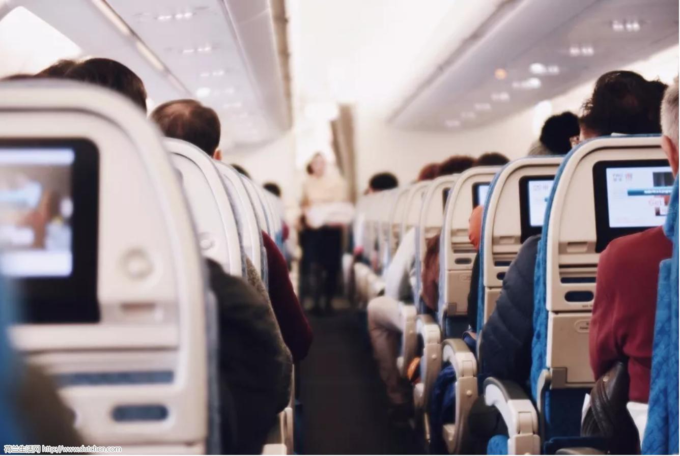 万米高空十几人被偷!飞机上竟发生重大盗窃事件,多名同胞中招!