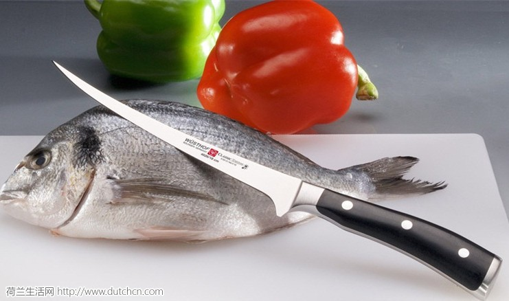 德国最高端刀具,Wüsthof (三叉牌)刀具套装优惠降价