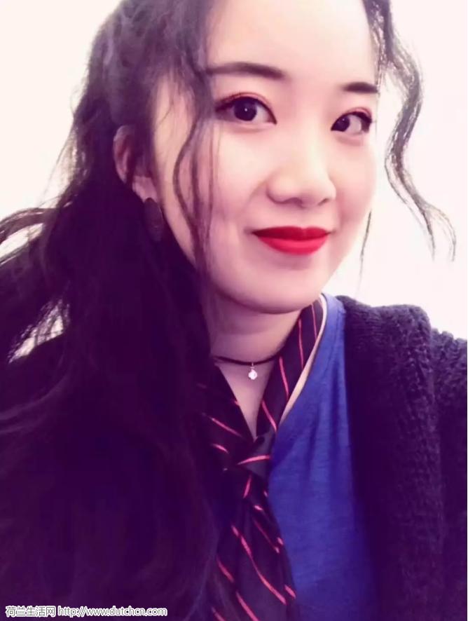 """""""救我!""""中国美女留学发出求救信息后突然失联,警方正搜查"""