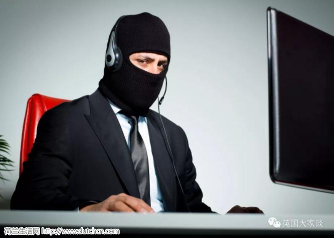 全真绑架诈骗盯上中国留学生,当事人微信号发来求救声及被绑照片!