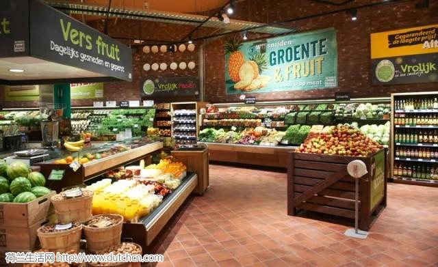悲剧了!荷兰超市超过三分之一的豌豆汤盐分超标!