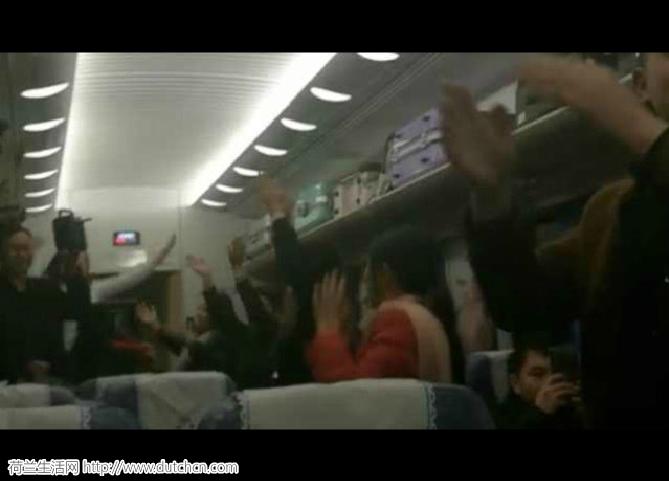 歌手Jessie J吐槽中国机舱:飞机刚能用手机,低素质乘客就上天了