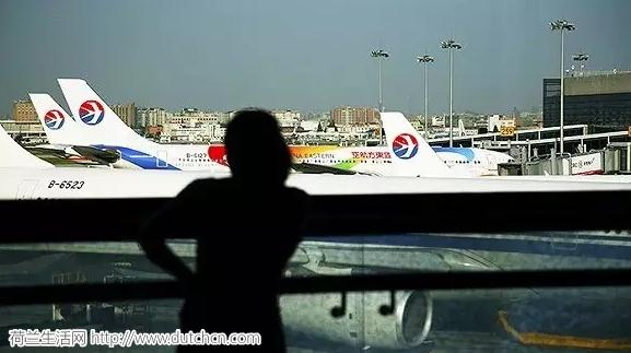 过年居然不让回家?!中国3大航空联合怒怼,央视都看不过去了