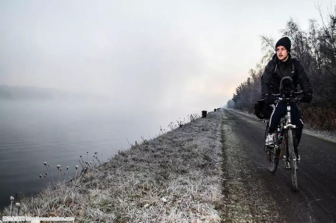 """低温预警!荷兰下周开启""""冰雪模式"""",不冻哭你算我输!"""
