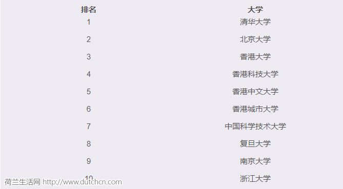 WeChat Image_20180208164709.png