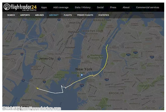 24小时内全球发生3起空难!2名华人受伤 | 2018航空公司安全榜