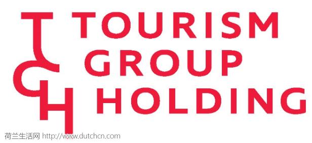 荷兰旅游公司招聘多名市场实习生