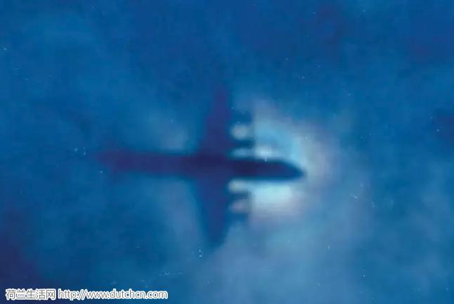 马航MH370找到了,残骸布满弹孔! 揭开美国拒绝搜救,封锁消息的惊天阴谋…