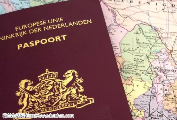 入籍荷兰完全式扫盲贴!全方位教你如何获得荷兰公民身份…