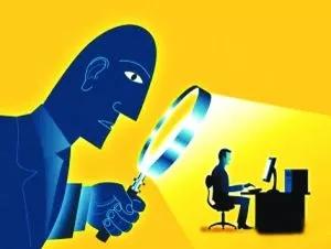 担心隐私泄露?荷兰民众反对网络监视新法