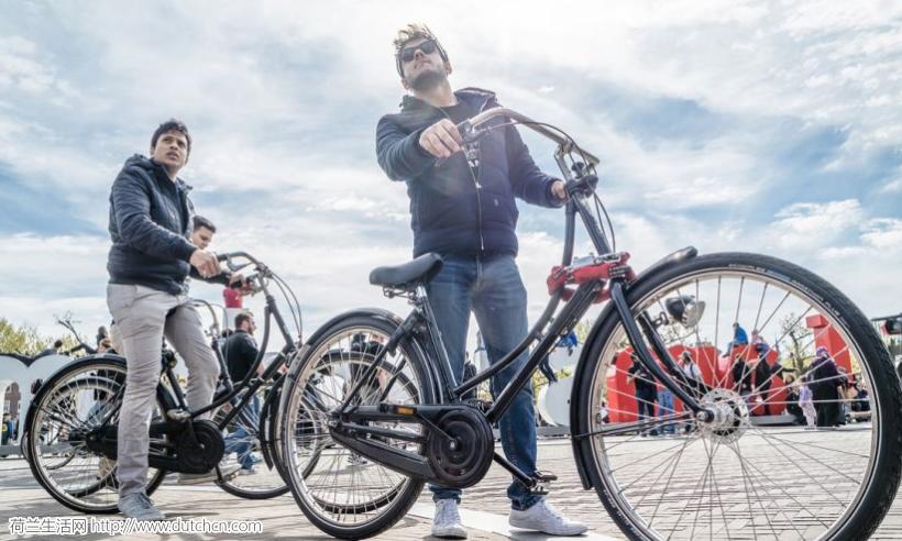"""如何避免""""骑着骑着被罚款""""!那些年,我们不翼而飞的自行车们去哪儿了?"""