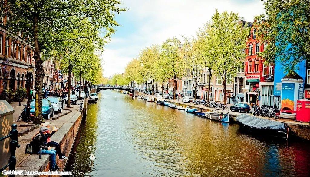 欧洲大学TOP 20留学生活费最低,荷兰这所大学居然入围了!