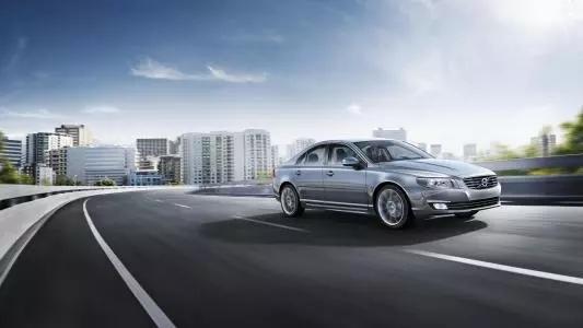 荷兰汽车业想要在中国投资、合作? 这波操作省心多了...