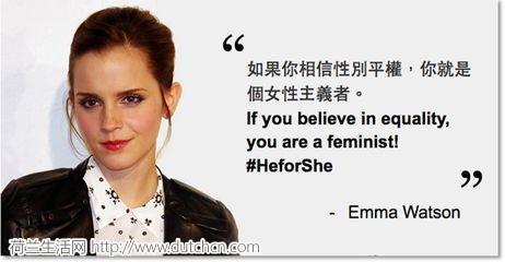 """把中国女人卖给外国男人当泄欲工具?""""伪女权""""的崇洋媚外有多可怕"""