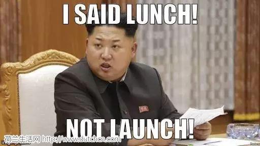 刚刚,朝鲜宣布要改革开放!最强80后又震惊世界了
