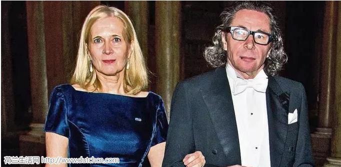 诺贝尔文学奖陷惊天性侵丑闻,瑞典女王竟是受害者,今年恐停颁…
