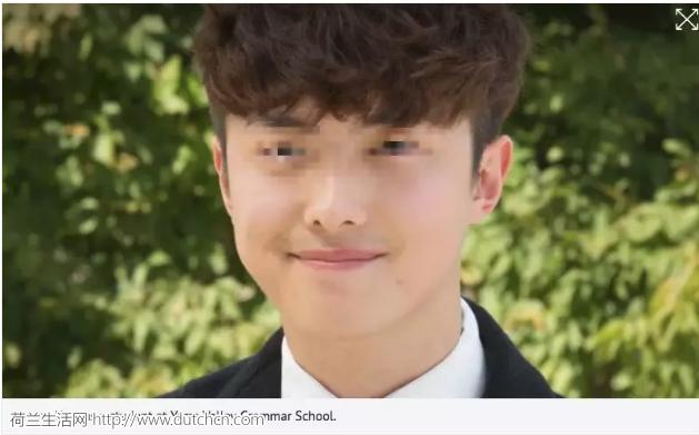 19岁中国留学生被同胞殴打致死,凶手仅判11年?痛心!