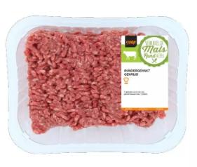荷兰超市再现致命病菌!生活在荷兰,我们还能吃啥?!