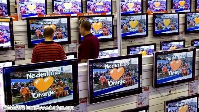 荷兰报道:欧元区的通货膨胀率意外下降