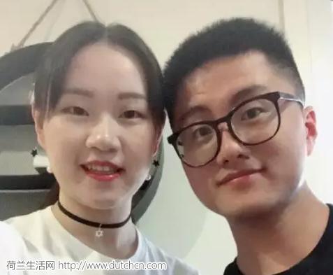 刚刚!又一名中国留学生确认遇害,请一定收好这份海外安全指南