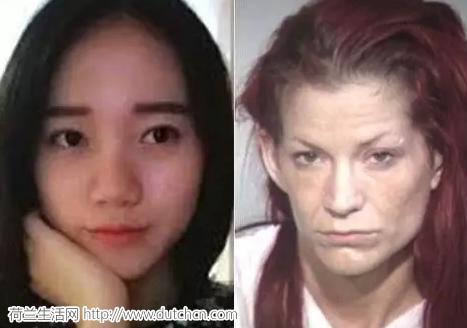 19岁中国留学生被当街开枪打死,凶手竟只判7年!你逗我么?