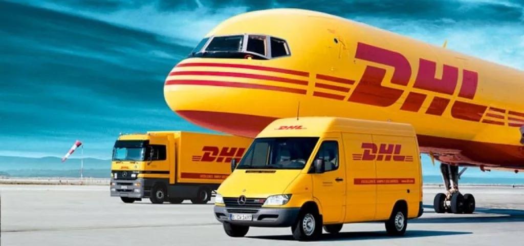 干货|从国内往荷兰邮寄东西,选哪家物流公司最靠谱?