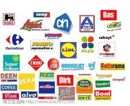 荷兰最便宜超市、最贵超市大PK!一年竟涨这么多?抢钱…