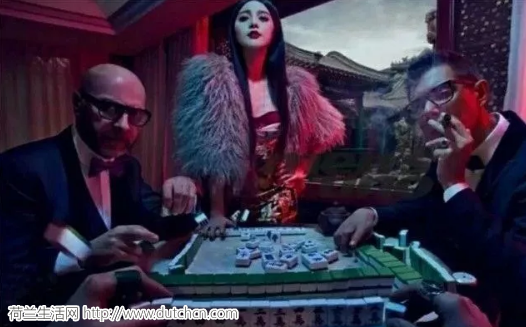 独家VIP折扣:来自两位欧洲大叔的D&G公主风!限时特价…